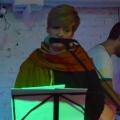 Folkowe Inspiracje 2014 / Dzień 2 (Pop rock folk)