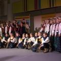 Folkowe Inspiracje 2014/ Dzień 3 (Złota Łódka)