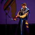 Folkowe Inspiracje 2014 / Dzień 5 (Gala w Wytwórni)