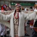 gabriela-baranska-02-10-uliczne-zakamarki-7