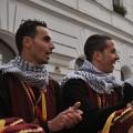 gabriela-baranska-02-10-uliczne-zakamarki-9