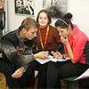 news_002_aktywni_mlodzi_i_media