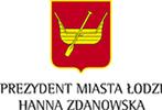 logo_Prezydent_Miasta_Lodzi