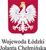 logo_Wojewoda_Lodzki