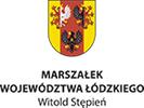 logo_marszalek_pion