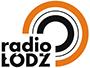 logo_radio_lodz