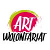 logo Art wolontariat