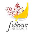 Folkowe_Inspiracje_logo_małe